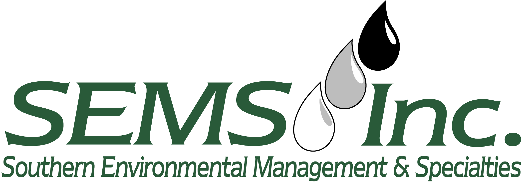 Southern Environmental Management