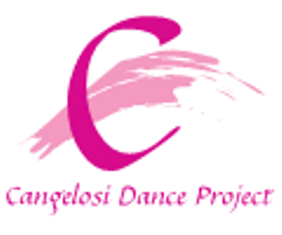 Cangelosi Dance Project